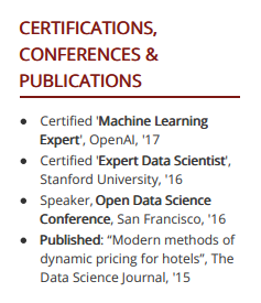 Data_Scientist_Certifications