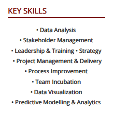 Data_Scientist_Key_Skills