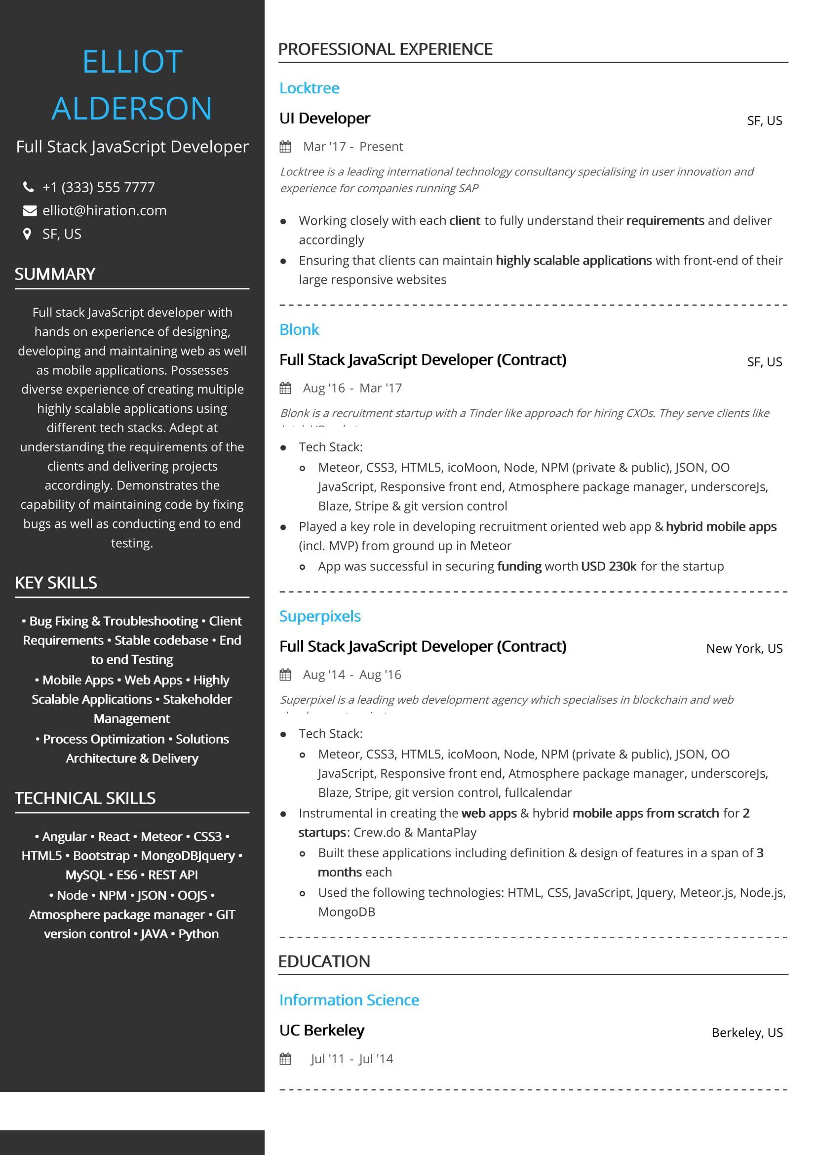 ELLIOT_ALDERSON_Full-stack_JavaScript_Developer-1