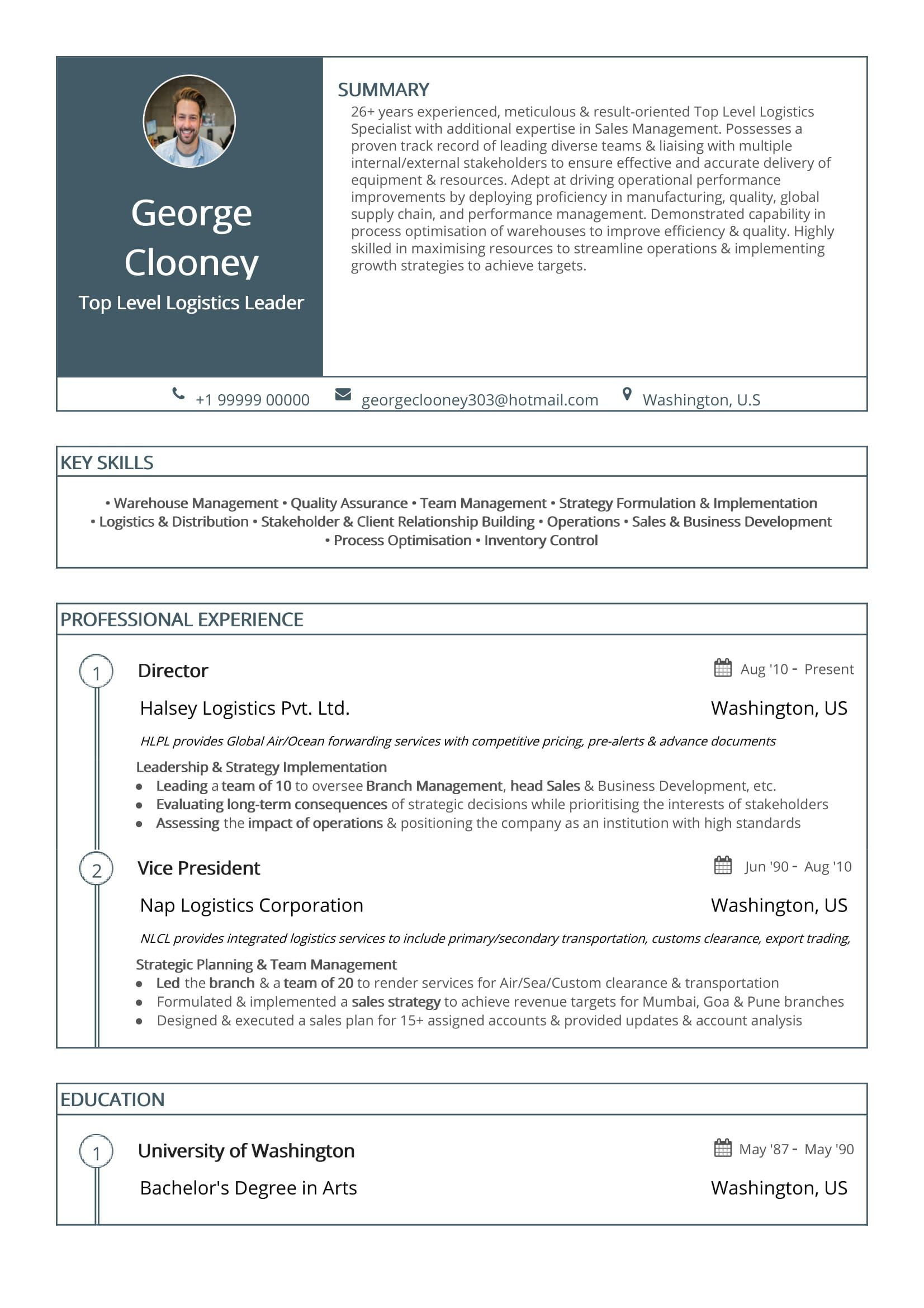 George_Clooney_Supply_Chain_Manager--1--1