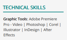 Non-Tech-1_Graphic-Designer_-1-