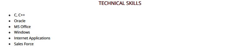 Non-Tech-8_Marketing-Manager_-1-