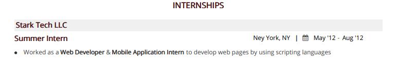 Software-Engineer-Internship-1