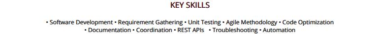 Software-Engineer-Key-Skills