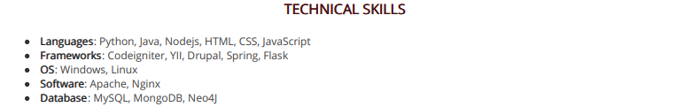 Software-Engineer-Technical-Skills