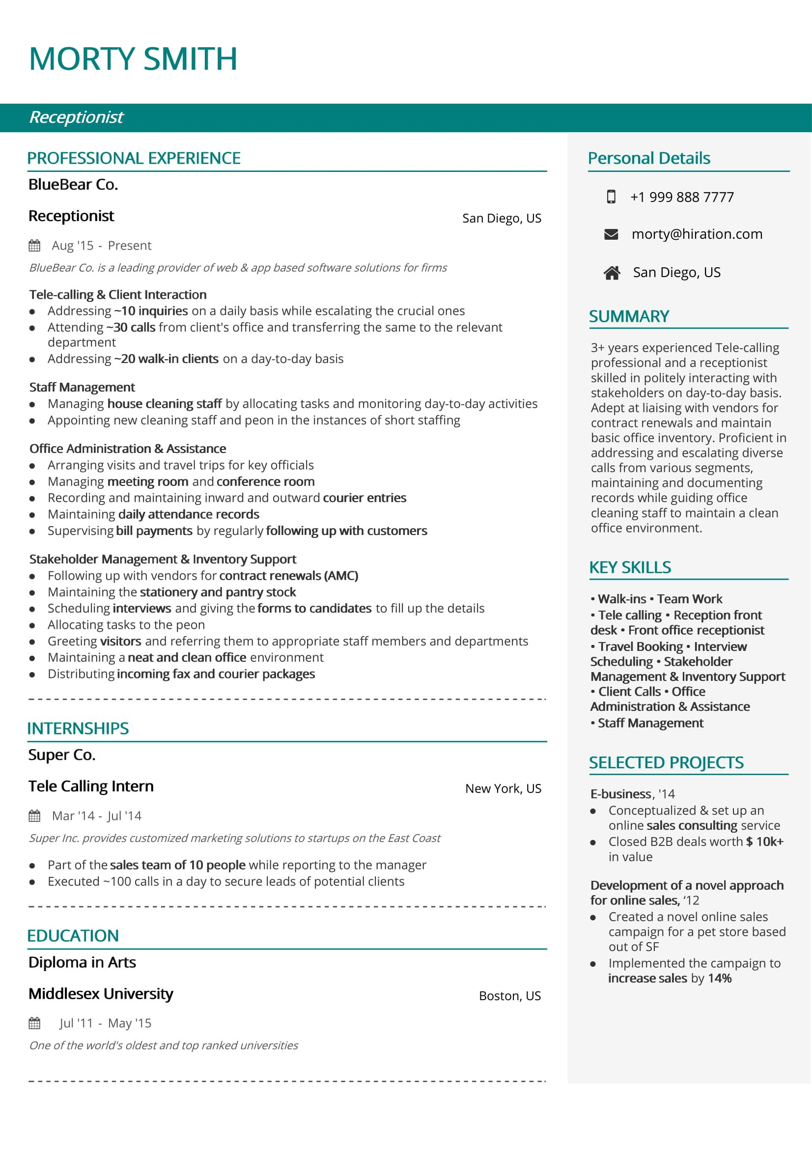 content-template_receptionist-1