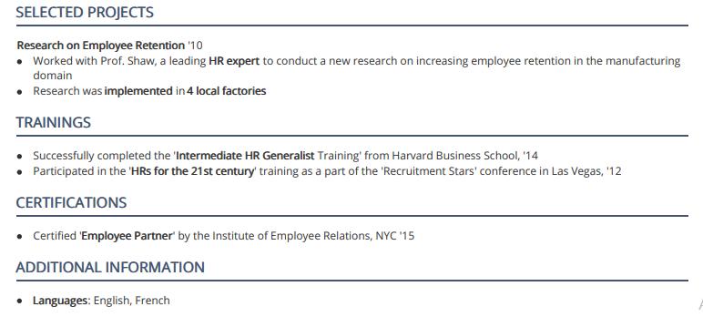 HR-Additional-Information