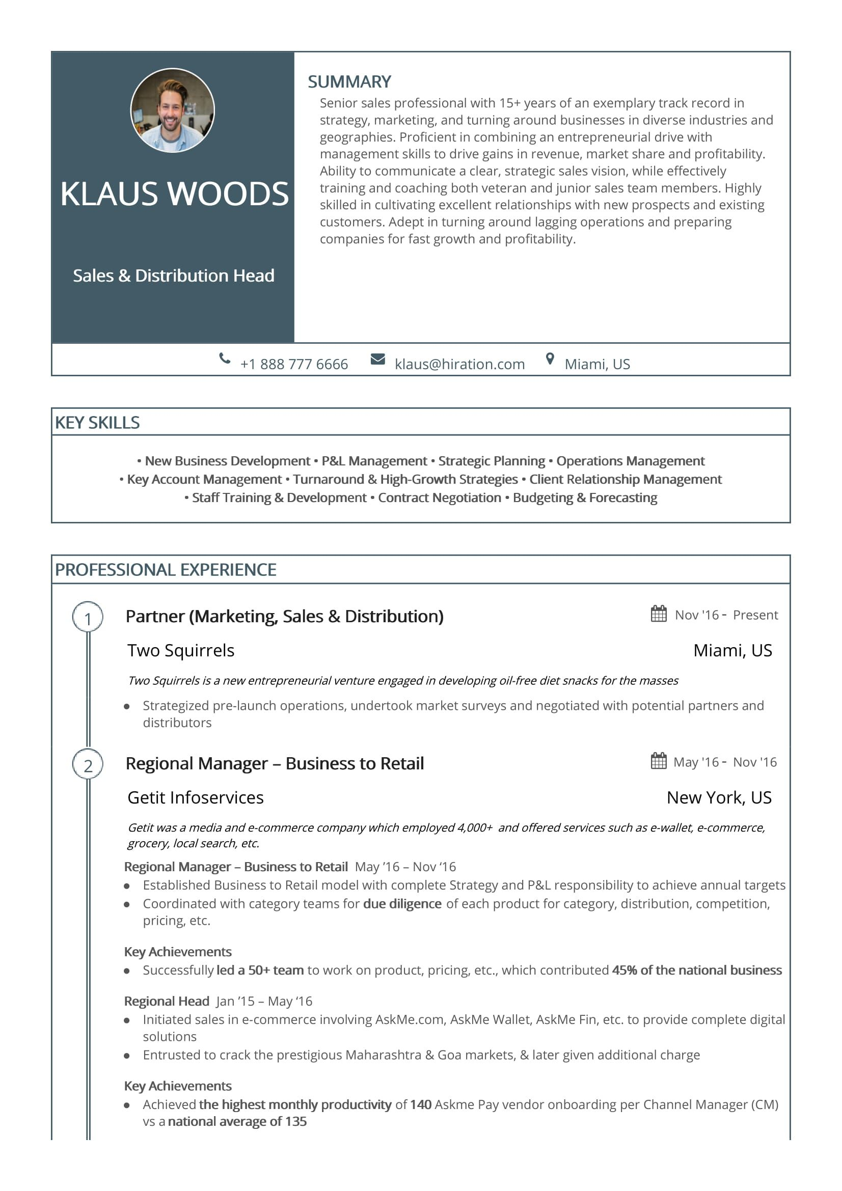 KLAUS_WOODS_Sales_Head_New_York-1