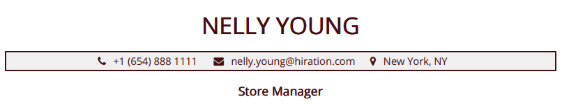 store-manager-resume-title-1