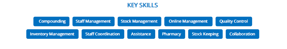 Pharmacy-technician-resume-key-skills-1
