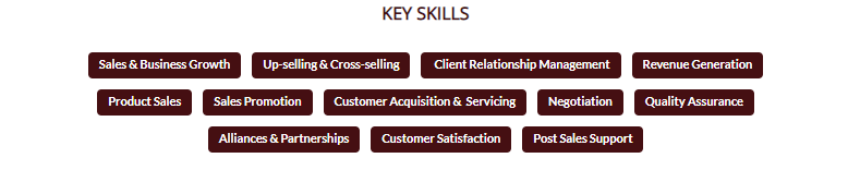 Sales-representative-resume-skills-1