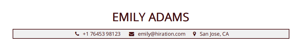 Stay-at-Home-Mom-resume-header-1