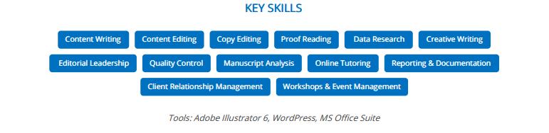 Stay-at-Home-Mom-resume-key-skills-2