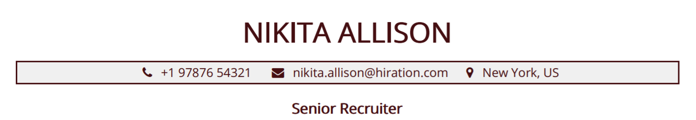 recruiter-resume-profile-title-1