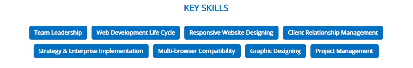 web-developer-resume-key-skills-1