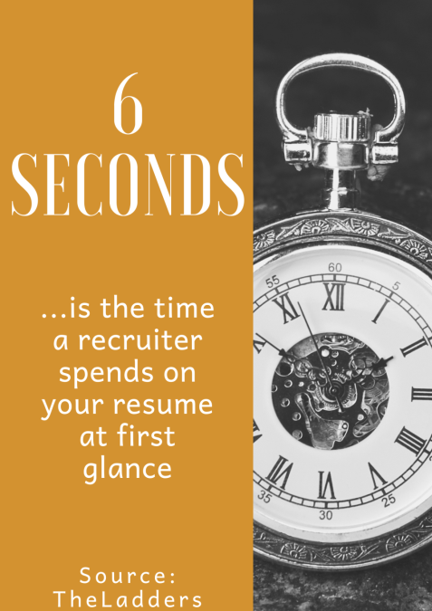 6-seconds-1