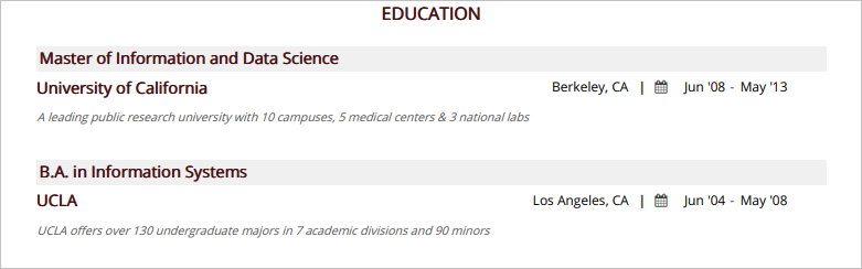 Business-Intelligence-Analyst-Education