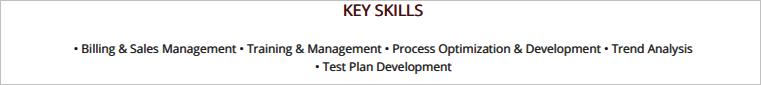 Business-Intelligence-Analyst-Key-Skills