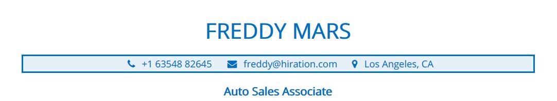 Car-Salesman-resume-profile-title