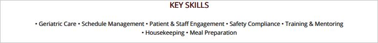 Caregiver-Key-Skills
