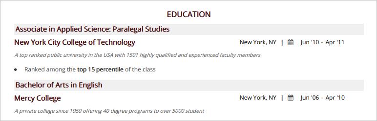 Legal-Assistant-Education