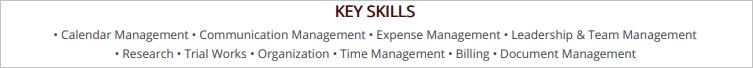 Legal-Assistant-Key-Skills