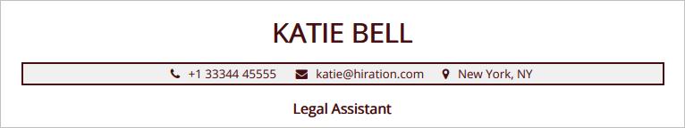 Legal-Assistant-Profile-Title
