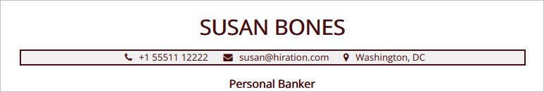 Personal-Banker-Profile-Title