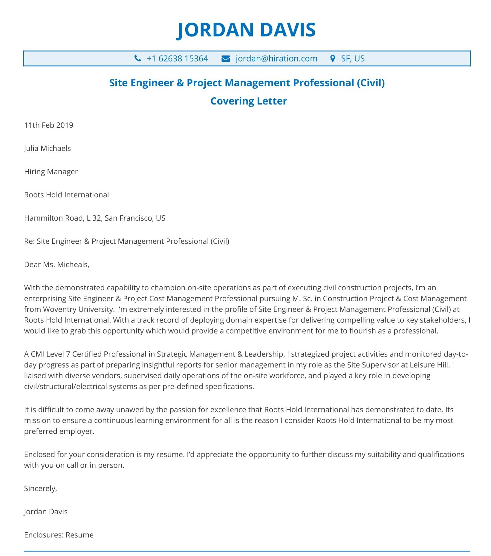 Operations Manager Cover Letter Sample from s3-us-west-2.amazonaws.com