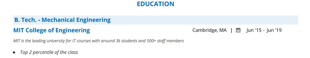 Entry-Level-Mechanical-Engineering-Resume-Education-1