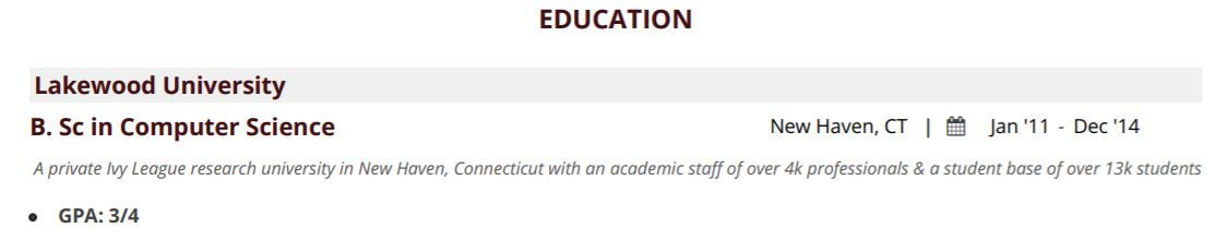 nodejs-resume-education