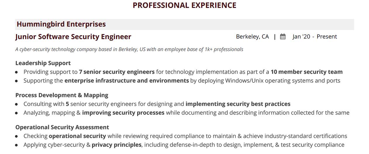 Entry Level Cyber Security Jobs New York   Iklan Yoda