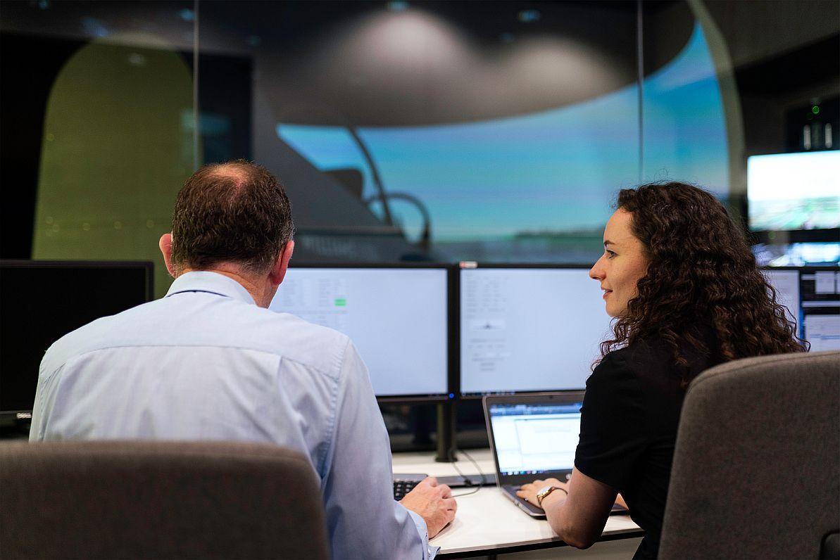 Software Developer Yggdrasil Wins Innovator Of The Year