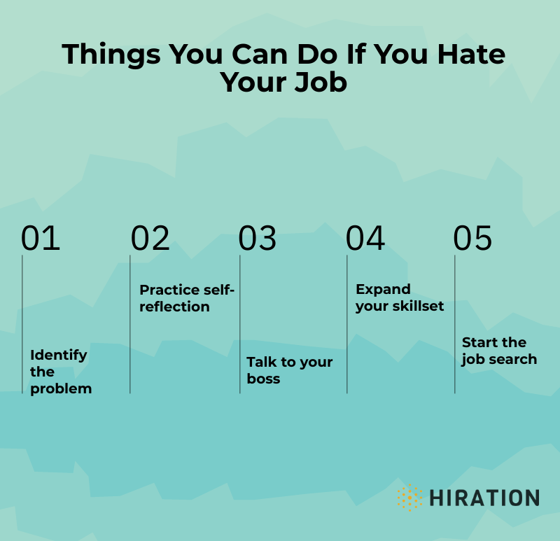 i-hate-my-job-c_51044189