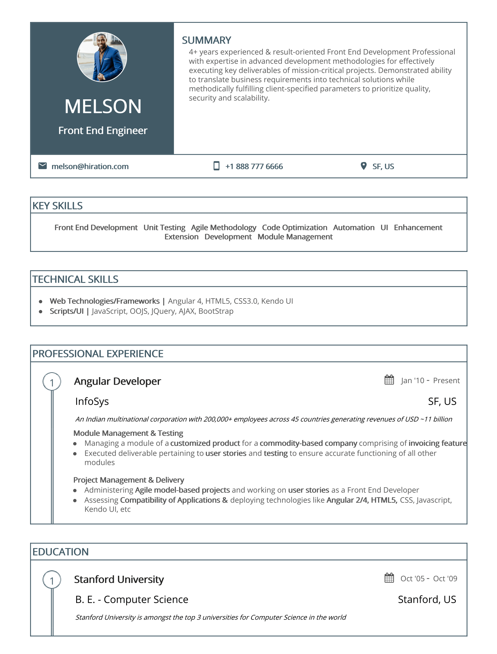new-york-minimal-resume