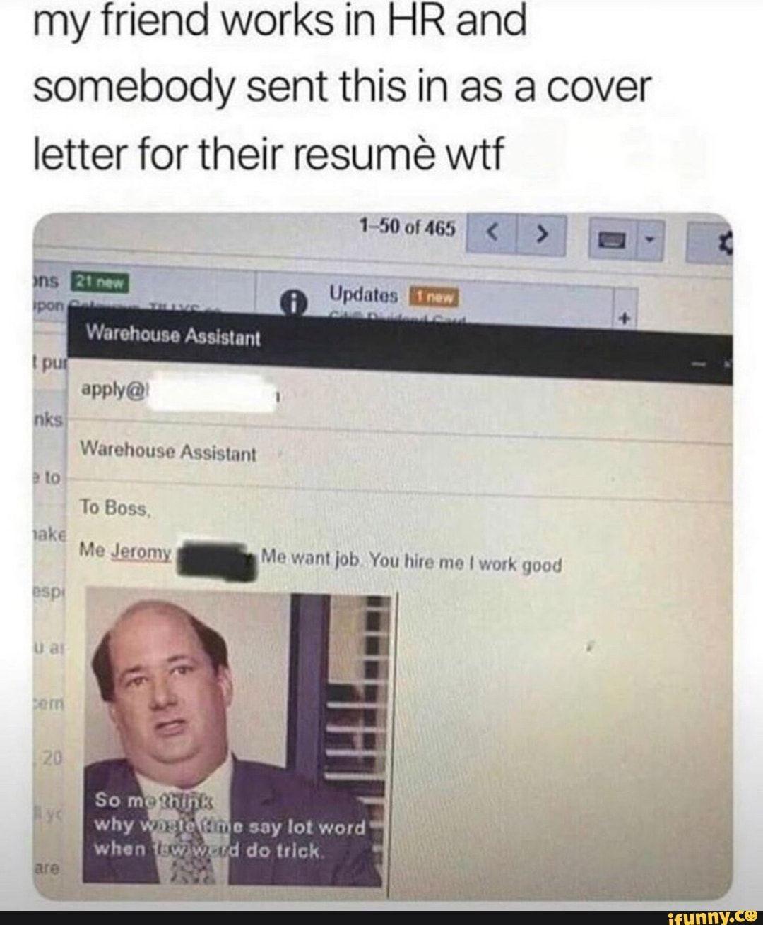 resume-meme-keep-cover-letter-short