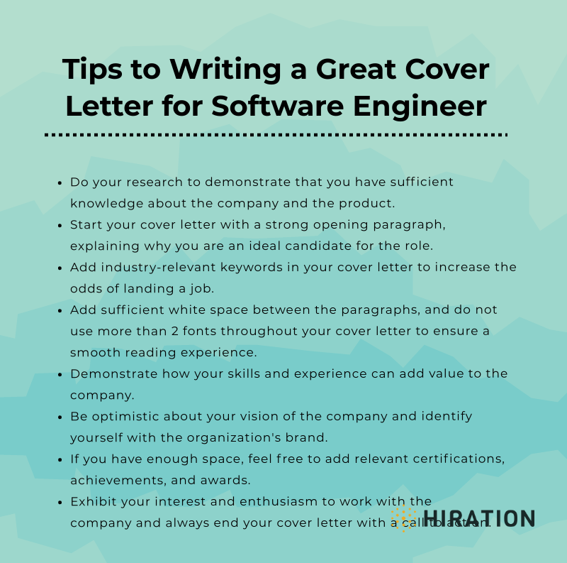 cover-letter-fo_software-engineer--info-final-1