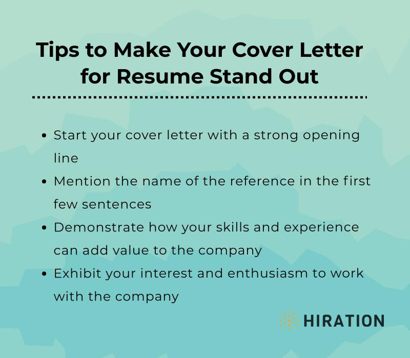cover-letter-for-resume--info-2--final