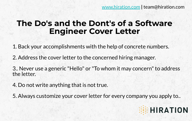 cover-letter-for-software-engineer--info.--2