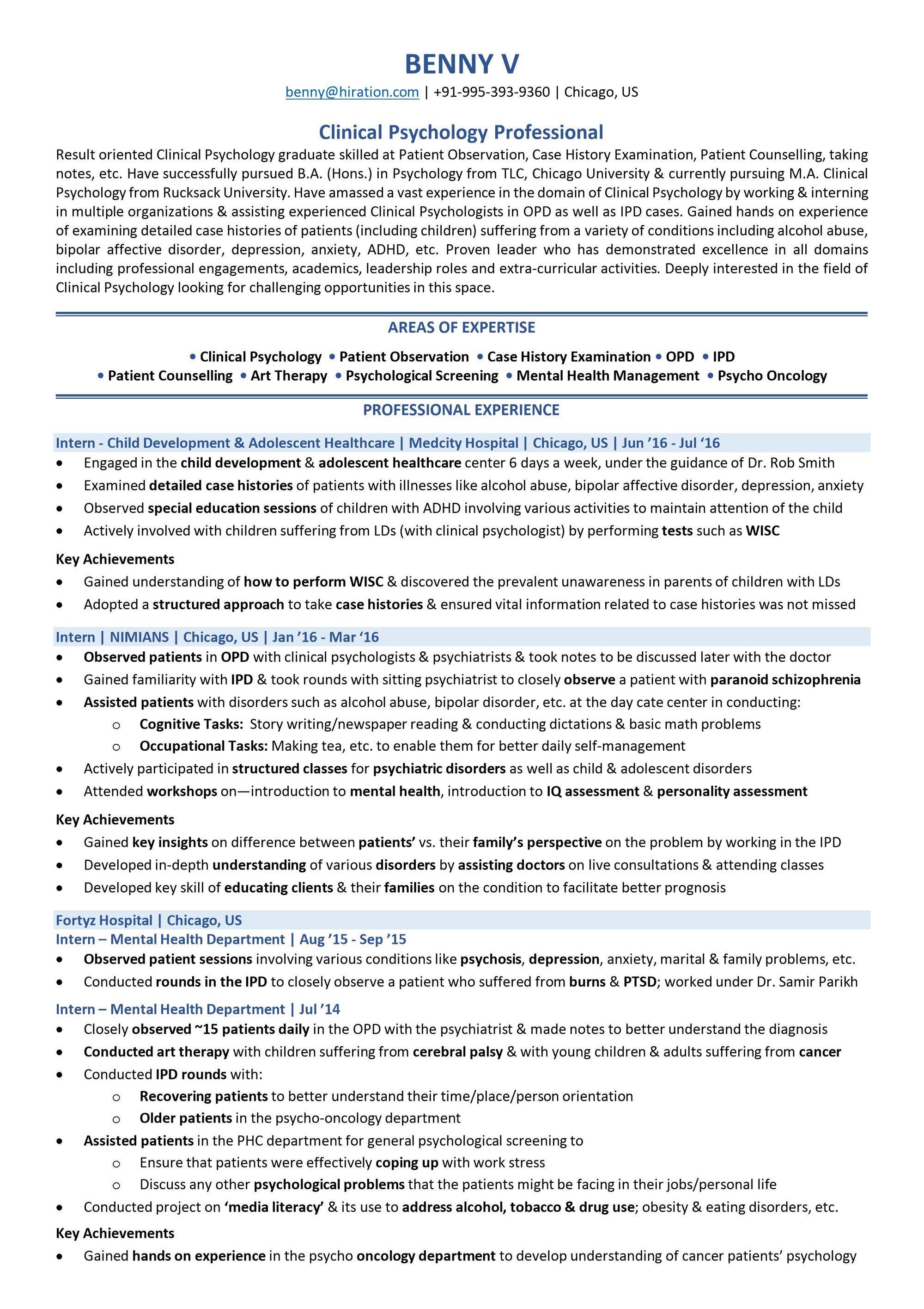 scholarship-resume-template1