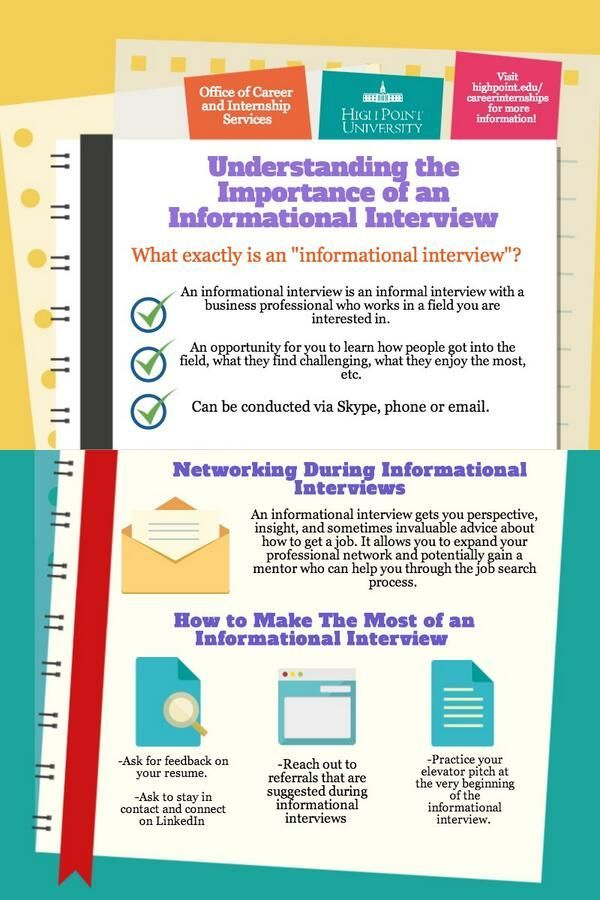 -INFOGRAPHIC--Understanding-the-Importance-of-an-