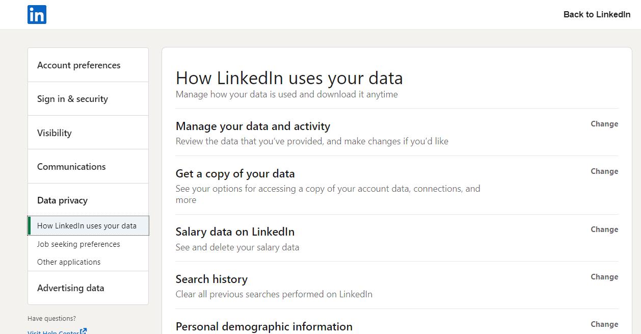Delete-LinkedIn2