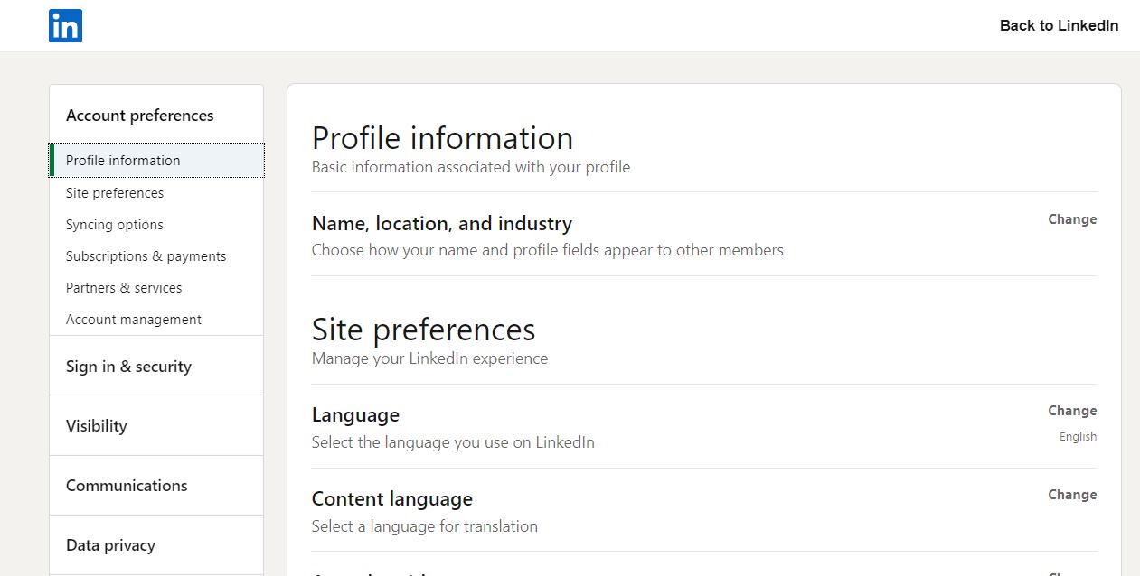 Delete-LinkedIn3