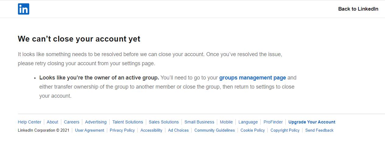 Delete-LinkedIn5