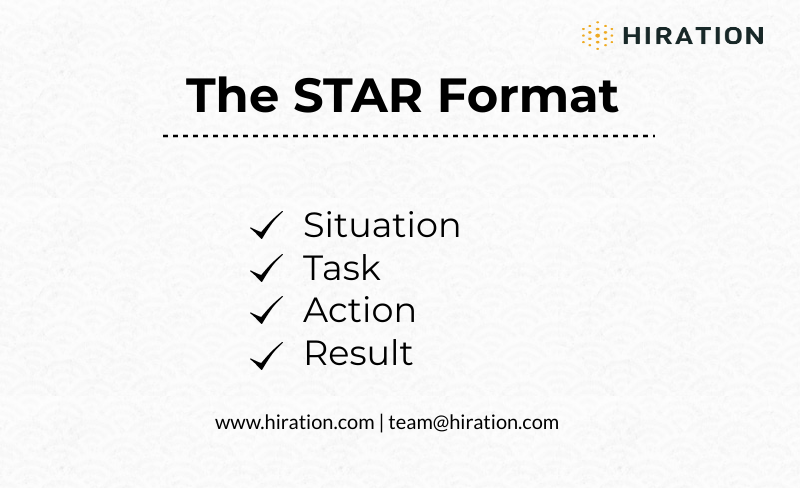 The-STAR-Format-5
