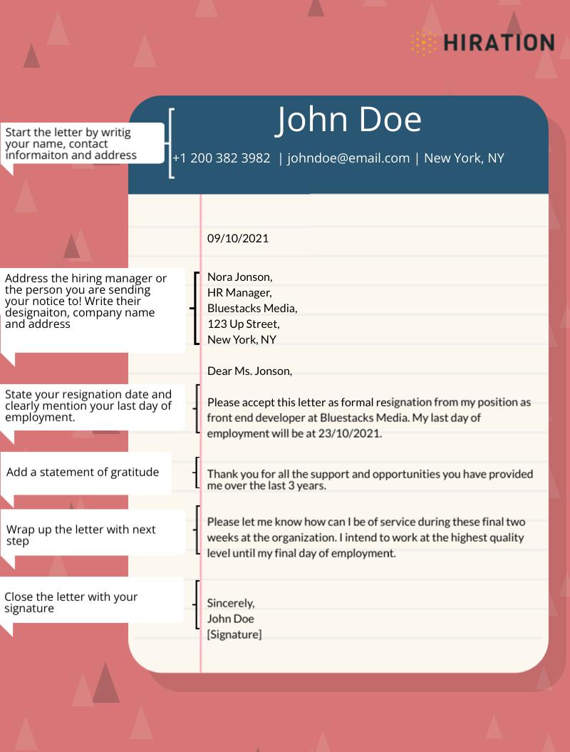 2-weeks-notice-letter-format