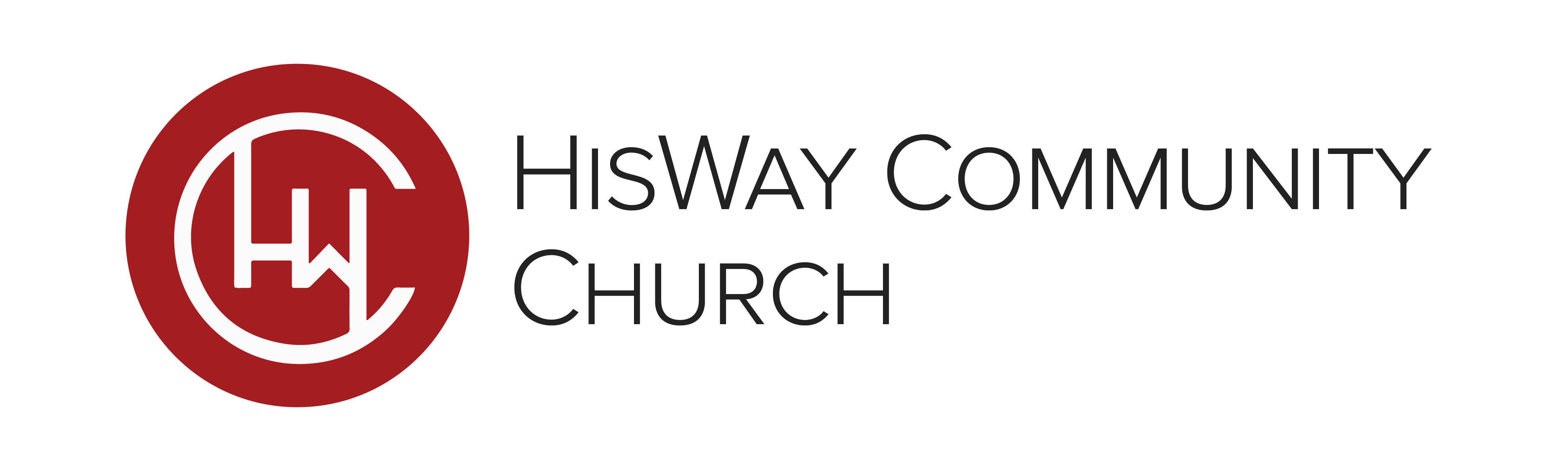 HisWay Community Church