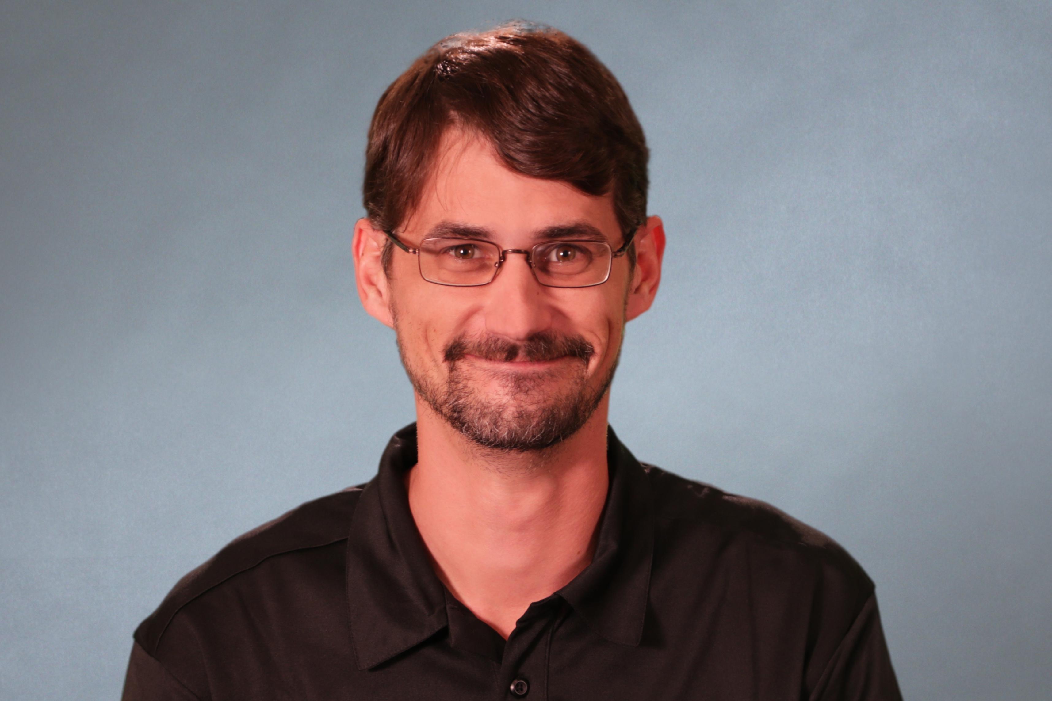 Jeff Schwass, HouseMaster Inspector