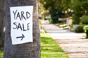 yard-sale-home-inspection