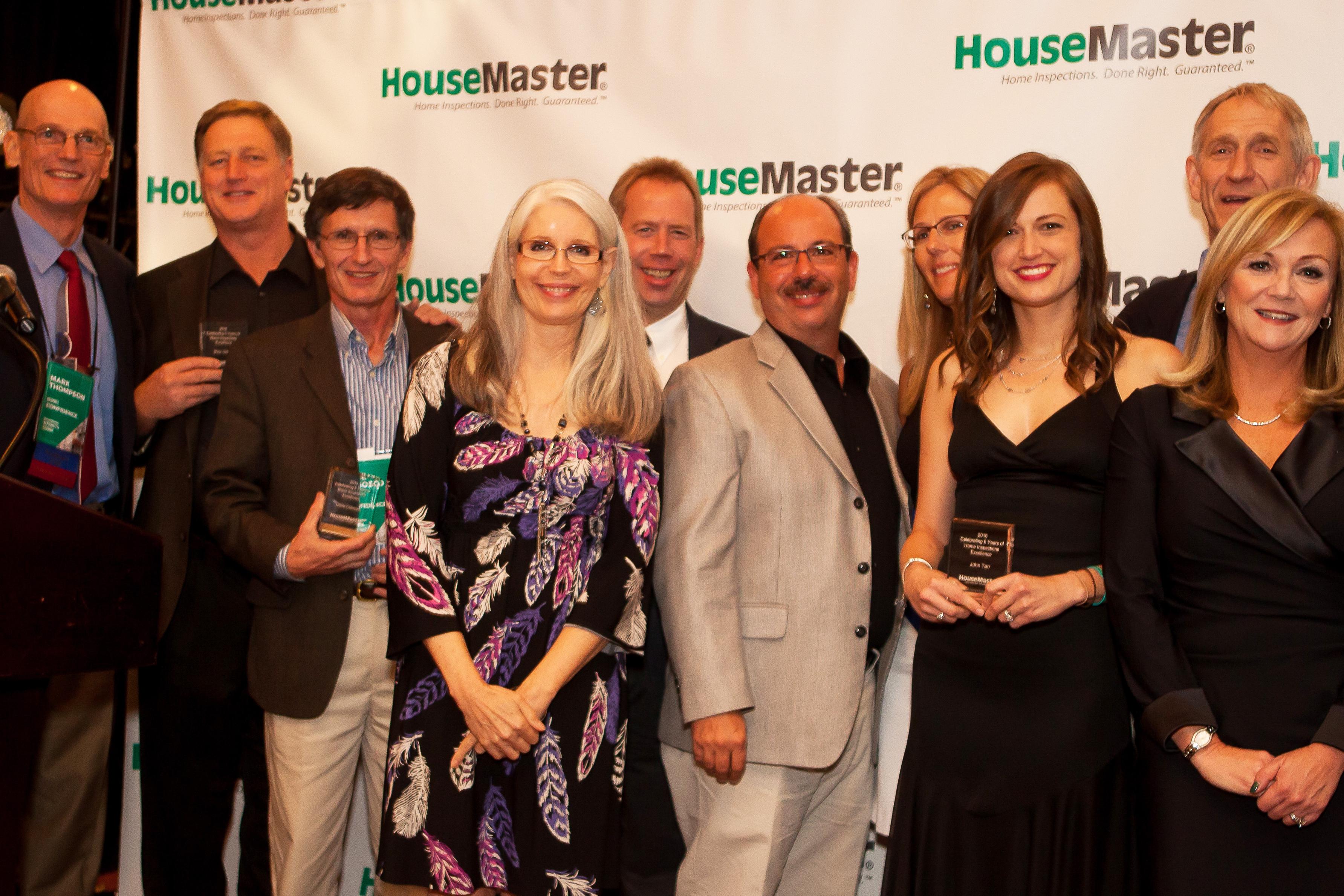 5-years-HouseMaster-owners